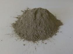 Breng uw bodemvruchtbaarheid terug op niveau