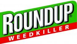 Misschien Zit er In Uw Urine ook Roundup?