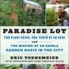 Recensie: Paradise Lot