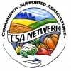 Een CSA Zoals Er Nog Geen Andere Zijn!