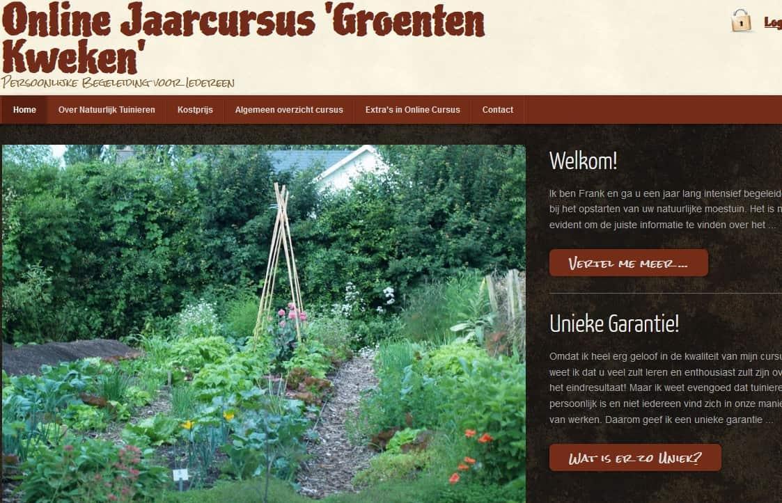 foto-voorblad-onlinecursus