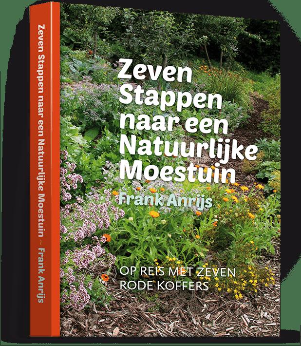 Cover_ZevenStappen_72dpi