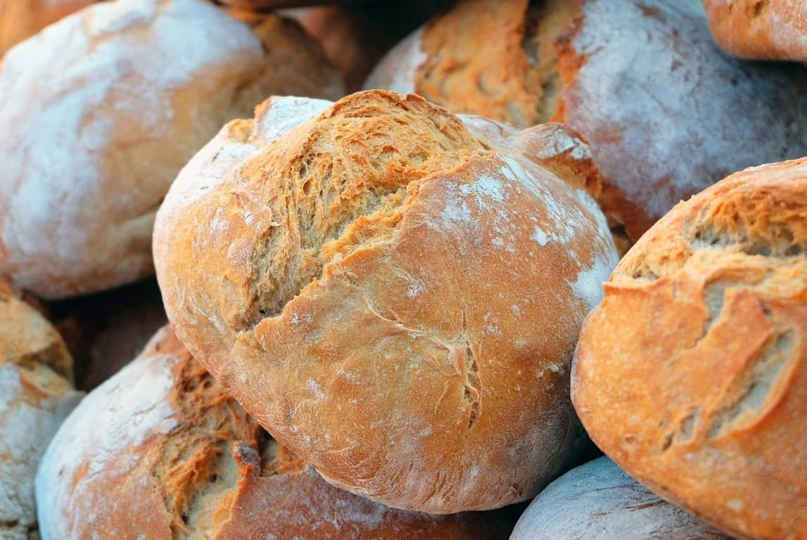 food-baking-bread-baked-ciabatta-crispy-1221989-pxhere.com_