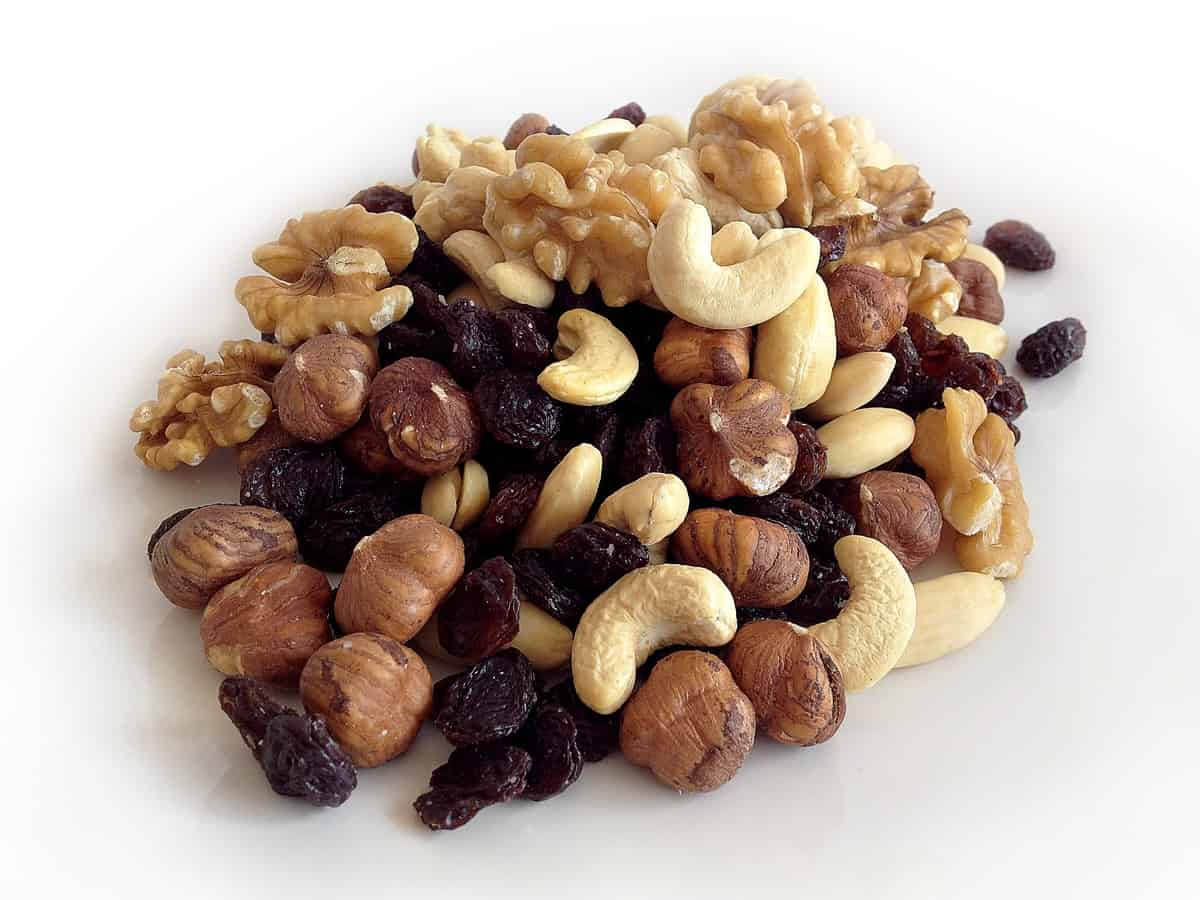 plant-fruit-food-ingredient-produce-brown-889332-pxhere.com_